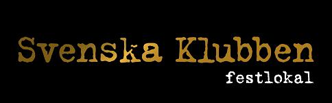 Svenskaklubben-helsinki Logo